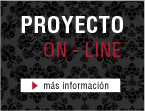 Proyecto On-line