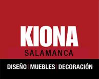Tienda de muebles y decoraci n salamanca kiona salamanca - Kiona decoracion ...