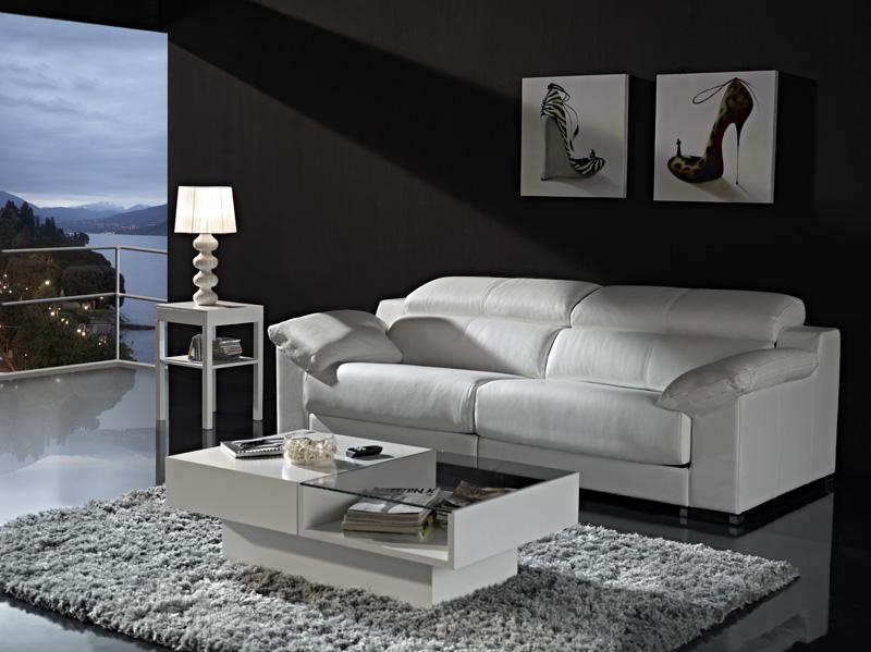 Sof riga kiona salamanca tienda de decoraci n y muebles - Kiona decoracion ...