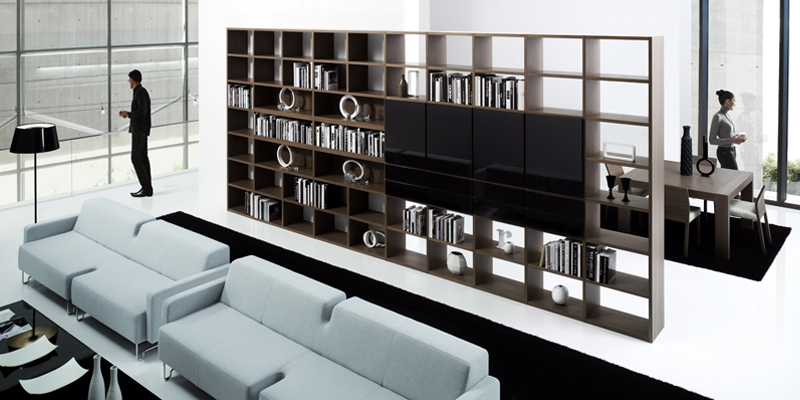 Libreria box 801 kiona salamanca tienda de decoraci n for Muebles de oficina salamanca