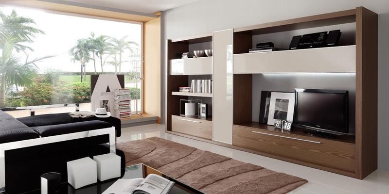 Mueble de sal n bette 12 kiona salamanca tienda de for Compactos de salon