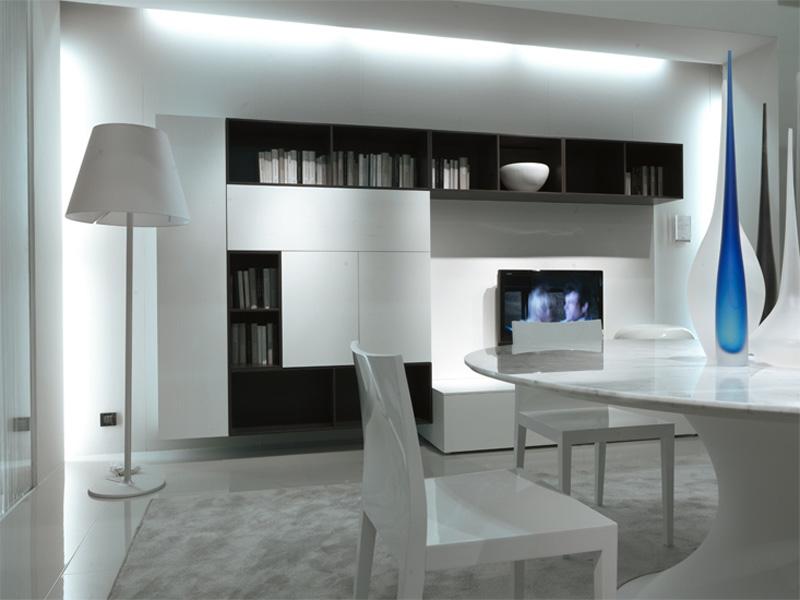 Mueble de sal n niki kiona salamanca tienda de for Muebles de oficina salamanca