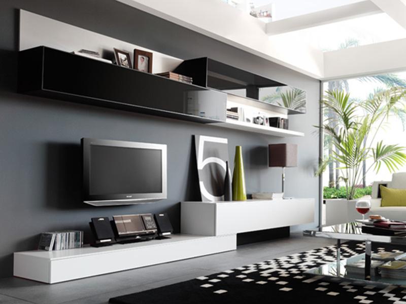 Muebles kiona recibidores 20170816180605 for Decoracion muebles salon