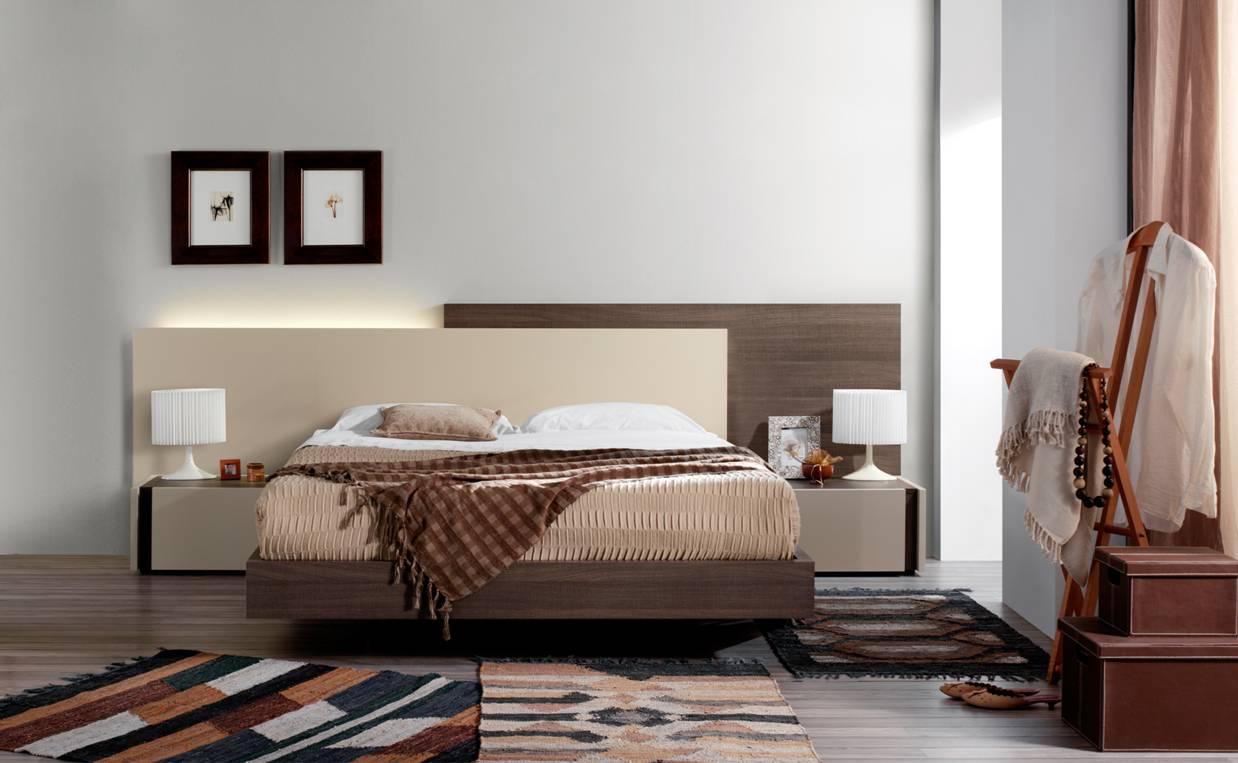 Dormitorio de matrimonio kenia kiona salamanca tienda for Decoracion muebles dormitorio